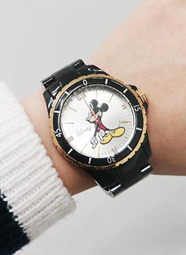 폴리미키 watch
