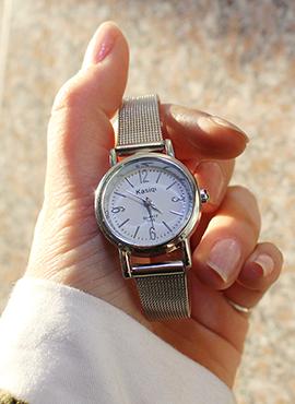 로얄매쉬 watch