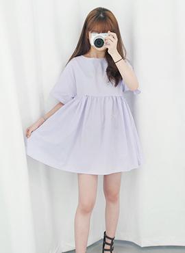 베이비돌 ops (3color)