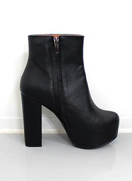 브리즈 shoes (12.5cm)