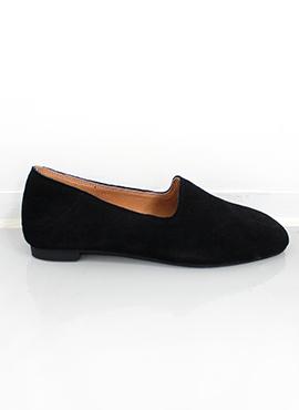 마리 shoes (1cm)