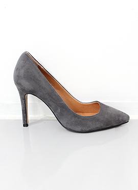 지젤 shoes (10cm)