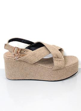 셀리 shoes (7.5cm)