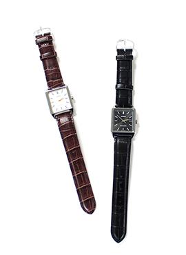 바벨 watch (2color)