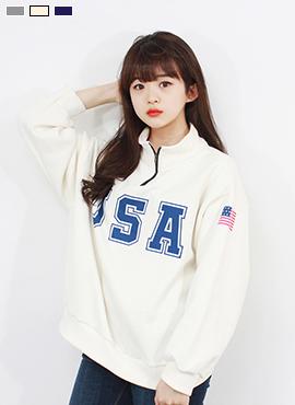 USA mtm(3color)